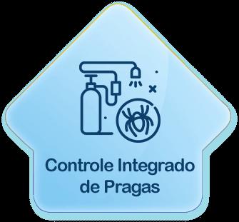 Controle Integrado de Pragas - Dedetizadora em Salvador, Goiânia e Palmas...