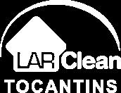 LarClean Bahia
