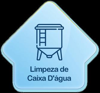 Limpeza de Caixa D'água - Dedetizadora em Salvador, Goiânia e Palmas...
